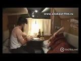 Видео анекдот - Грузин и блондинка в купе