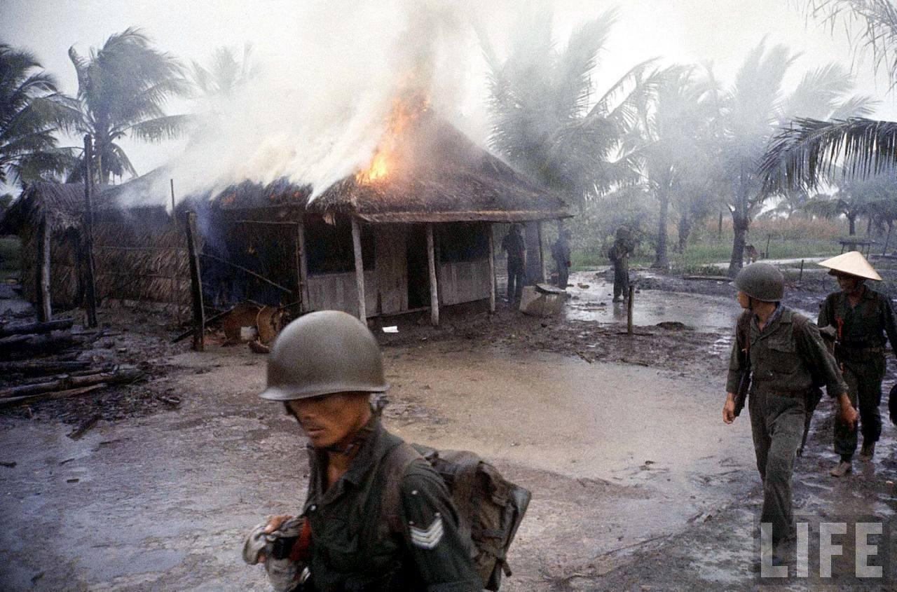 guerre du vietnam - Page 2 ZHuYv7FYbCM