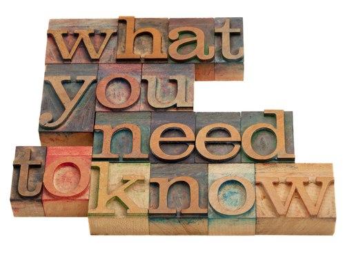 Малахия 3:8 - Можно ли человеку обкрадывать Бога? А