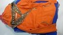 (А1)1571 Fleece Extra (10 kg) 8пак - флис куртки/толстовки экстра Англия