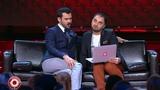 Камеди Клаб 2019 Демис Карибидис и Андрей Скороход (Comedy Club 2019)