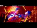 Iraga Iraga Video Song Naa Peru Surya Naa Illu India Video Songs Allu Arjun Anu
