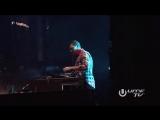 Mesto - Give Me Love [Ultra Miami 2018]