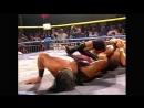 ECW Hardcore TV 99 25.02.1995(14.03) HD