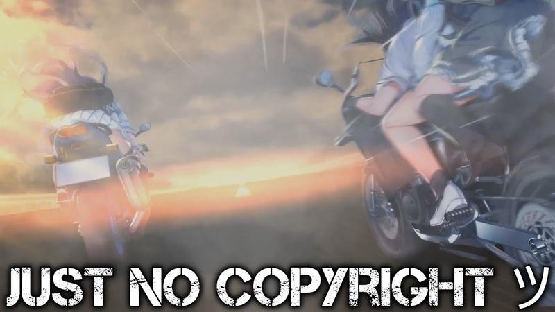 [No Copyright Music] Romen Jewels - Run Away (feat. Ruze)► Future Bass ◄[2018] Female Vocal