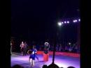 Большой Российский Цирк-шапито GRAND Белгород