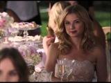 Сериал «Месть» -  Богатые, знаменитые и порочные!