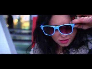 Офигенный музыкальный ТОП 2014 клип, всем советую посмотреть! 19