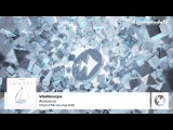 VillaNaranjos - Amanecer (Original Mix (Lounge Edit)) From Armada Lounge Vol. 6