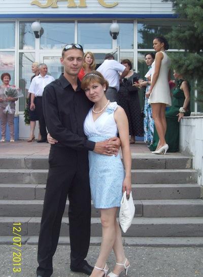 Екатерина Атикова, 26 января , Пенза, id188093062