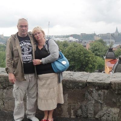 Андрей Кузьмин, 3 сентября , Санкт-Петербург, id51634571
