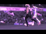 Kane Goal Tottenham vs Asteras Tripolis 1-0 Europa League