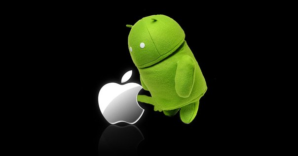 http://cs406323.vk.me/v406323277/add0/7V_WKFFZibo.jpg