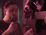 POST MALONE - BETTER NOW (ROCK Cover by DIEGO TEKSUO)