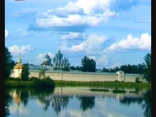 Путь Паломника - Храм свт Митрофана Воронежского г Самара