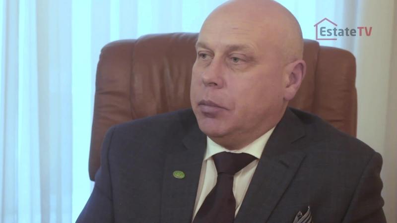 АССОЦИАЦИЯ РИЭЛТОРОВ VS «АВИТО»