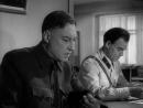 Судьба барабанщика. (1955). HD 1080