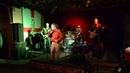 Босяк Группа Действо Zeppelin Pub 06.10.18