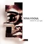 soul II soul альбом Volume III - Just Right