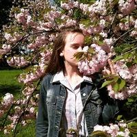 Соломия Винничук, 16 лет, Ужгород, Украина