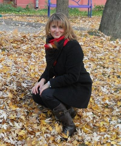 Елена Агаджанова, 28 августа , Минск, id58485720