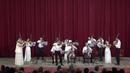 William Kroll | Banjo and fiddle | Yury Kondrya | Уильям Кролл | Банджо и скрипка | Юрий Кондря