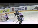 Хоккей, КХЛ (обзор игрового дня) Daily KHL Update - February 28th, 2014