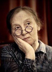 Валентина Бабуленкова, 28 июня 1912, Москва, id210053868