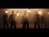 Sarkis Edwards - Hayastan (Песня про Армению)