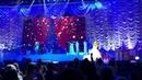 Mariah Carey - Christmas (Baby Please Come Home) - Leeds Arena (10-12-2018) Xmas Tour - HD Quality