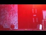 Hot Chelle Rae Pranks 5 Seconds of Summer Part 1