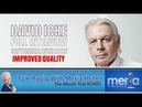 IMPROVED QUALITY - Trump, Silicon Valley Censorship, Mass Immigration - David Icke