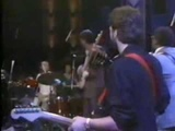 B. B. King &amp Eric Clapton - The Thrill Is Gone