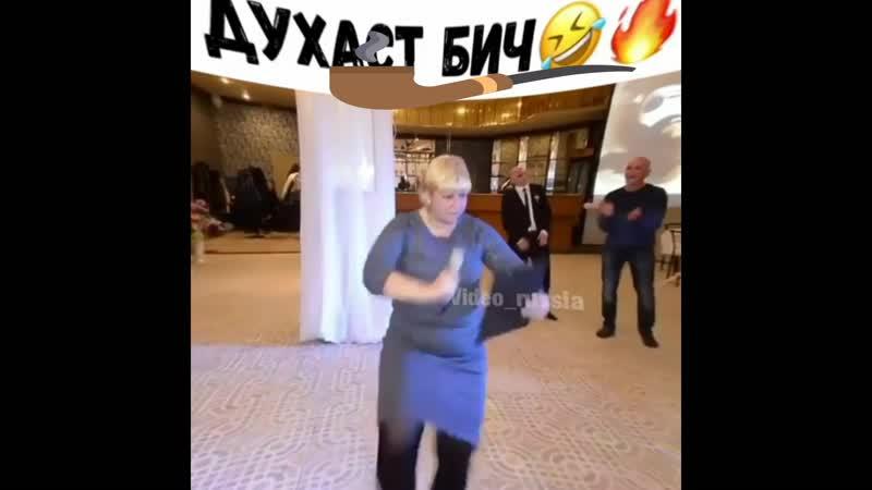 НОВЫЙ Rammstein ЗАЦЕНИ ПОЖАЛУЙСТА