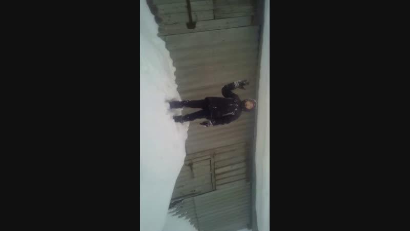 Улетное видео 2