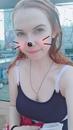 Olesya Onair фото #21