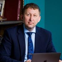 Дмитрий Богомолов фото