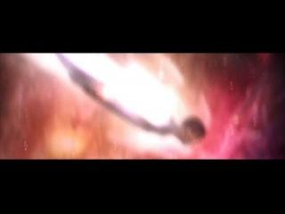 Kid Cudi - Asteroid - Promo