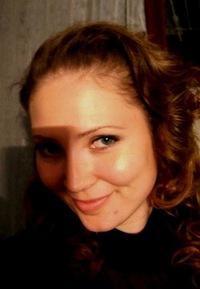Татьяна Деркач, 4 июня , Киев, id185672067