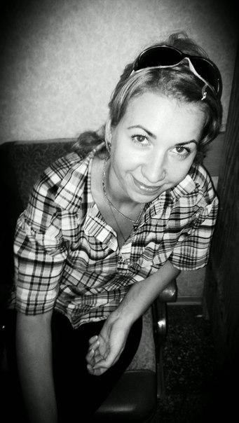 Елена Тищенко |