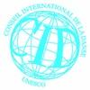 CID UNESCO в Армении - Международный день танца