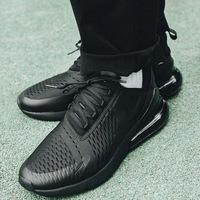 a35356fd Nike (мужские) – 92 товара   ВКонтакте