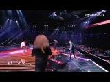 Rambo Amadeus (Montenegro) - Euro Neuro (Eurovision 2012)