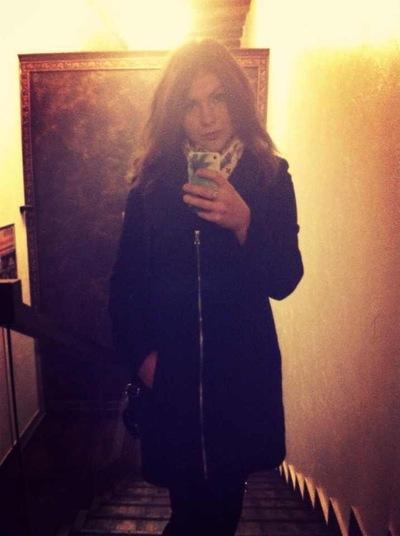 Yuliya Korzh, 17 июля , Санкт-Петербург, id214945551
