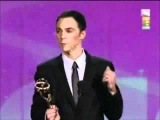 Jim Parsons Comes Out As Gay: Big Bang Theory Stars Sexuality Officially Revealed