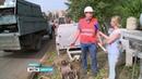 В Ижевске в следующем году могут вырасти тарифы на воду
