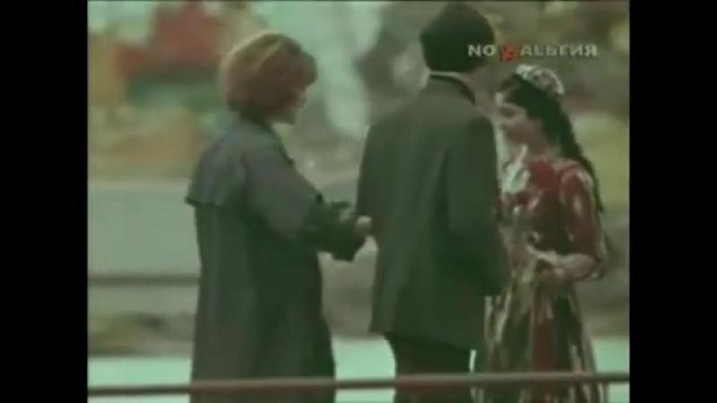 По родной стране. Документальный фильм 1972 года.