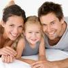 Семья - непременно часть жизни