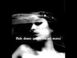 The Sins Of Thy Beloved-Memories Subtitulado a espa