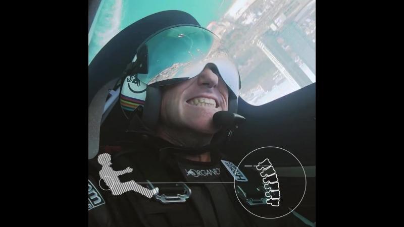 Red Bull Air Race World Championship 2018